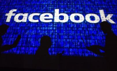 Facebook paga R$ 160 mil para quem descobrir bugs na rede social