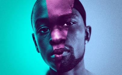 30 filmes e séries incríveis estrelados por negros que você precisa assistir