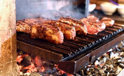 De sanduíche a petisco: Endereços para comer bem em Goiânia