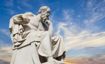 Nova Acrópole promove atividade em comemoração ao Dia Mundial da Filosofia em Goiânia