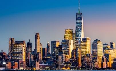 Site divulga mais de 400 vagas de emprego em Nova York para profissionais que falam português