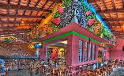 Happy Hour no La Eskina oferece dobradinhas e promoção de comida mexicana em Goiânia