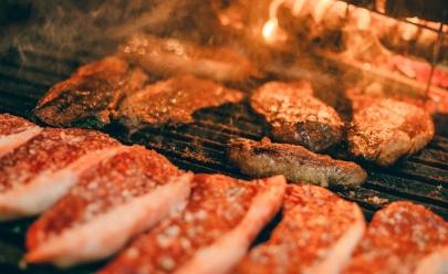 Segunda edição do Festival de churrasco APorca chega a Goiânia