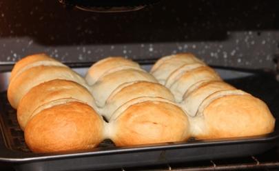 Goiânia ganha primeira padaria sem glúten e sem lactose