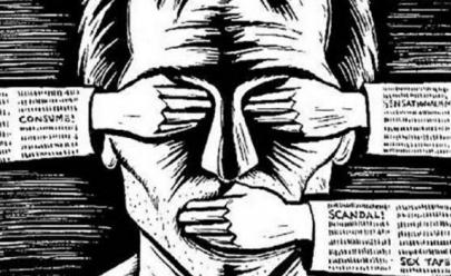 10 estratégias de manipulação em massa que a 'elite mundial' usa para controlar você
