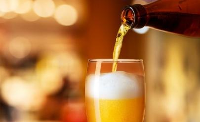 As 5 melhores cervejas do Brasil, segundo jornal americano