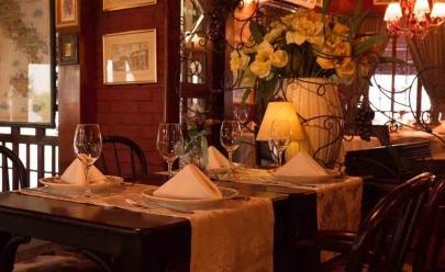 Cantina San Marco oferece 30% de desconto com o Clube Curta Mais