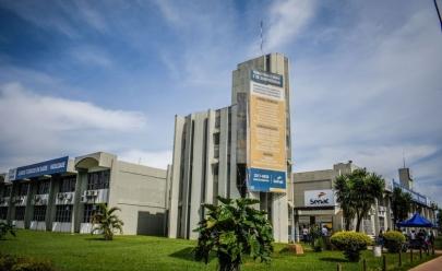 Senac DF abre 290 vagas em cursos gratuitos