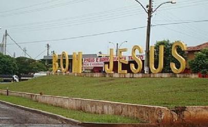 Prefeitura de Bom Jesus (GO) abre concurso público com 53 vagas e salários de até R$ 3,8 mil