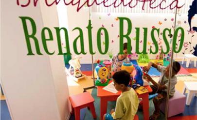 Doações de clientes e restaurantes durante a Restaurant Week auxiliam crianças com HIV em Brasília