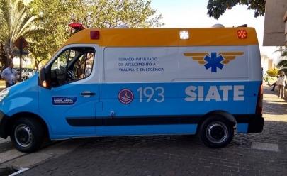 Novo processo seletivo do Siate é aberto em Uberlândia