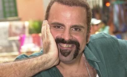 Ator Guilherme Karan morre aos 58 anos no Rio de Janeiro