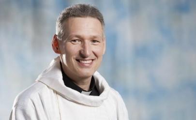 Vem Louvar: evento religioso em Brasília tem presença do padre Marcelo Rossi