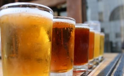 2ª edição do maior Festival de Cervejas Especiais do Centro-Oeste, 'Piri Bier', acontece em Goiânia