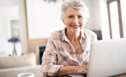 Goiânia recebe curso tecnológico para melhor idade