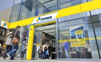 Correios abrem inscrições para 147 vagas do Programa Jovem Aprendiz, em Goiás