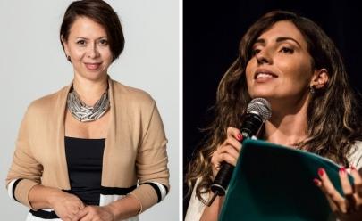 Evento em Brasília reúne convidados para discutir sobre empregabilidade e carreira profissional