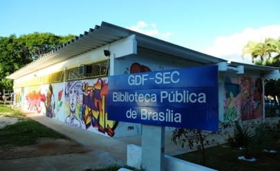 Biblioteca Pública de Brasília oferece curso gratuito de meditação e inteligência emocional
