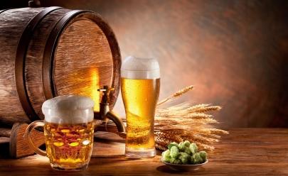 Pirenópolis será a capital da cerveja artesanal de quinta a domingo, em Goiás