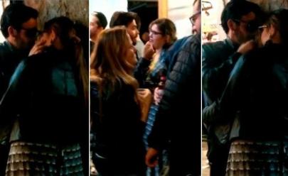 Marília Mendonça faz desabafo após polêmica com ator comprometido