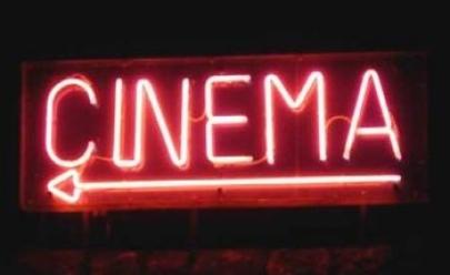 Goiânia recebe VII Semana de Cinema e Audiovisual da UEG