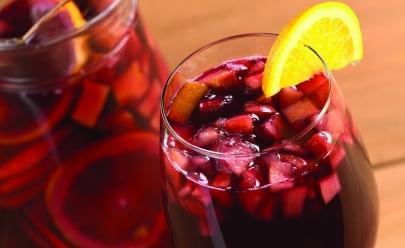 Caseratto lança seu novo cardápio de drinks