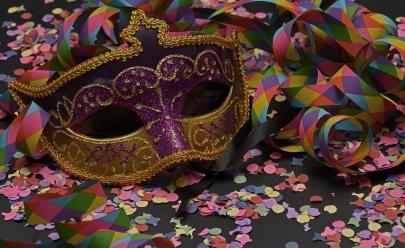 Carnaval 2017: Baile de Máscaras agita o feriado em Goiânia