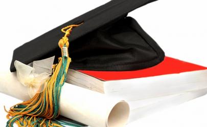 As 20 melhores Universidades do Brasil
