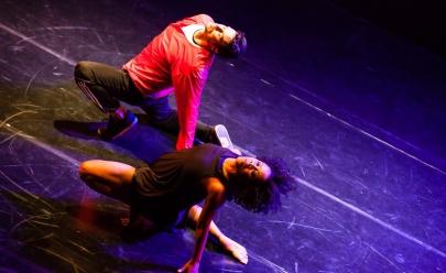 Goiânia recebe evento que reunirá dança contemporânea, break e obras de Arnaldo Antunes