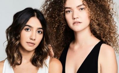 Duo Anavitória desembarca em Brasília para mais um show