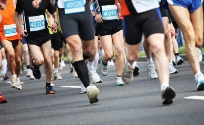 Goiânia sedia a 5ª edição da Brunch Run 10 Milhas no dia 21 de agosto