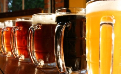 1ª Copa Piri Bier de cerveja acontecerá no mês de Abril em Pirenópolis