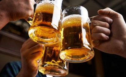Evento em Brasília promove a cultura cervejeira