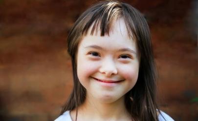 21/03: Entenda como a genética definiu esta data como o Dia Internacional da Síndrome de Down