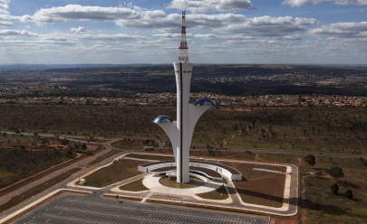 Brasília é a primeira capital brasileira a receber apenas sinal digital em TV aberta