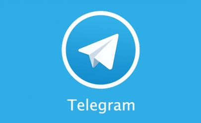 Telegram: saiba como usar o maior concorrente do Whatsapp