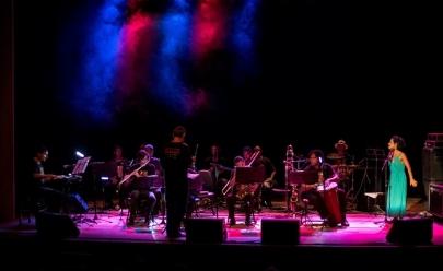 Evento gratuito em Brasília promove oficina e show com ritmos afro-brasileiros