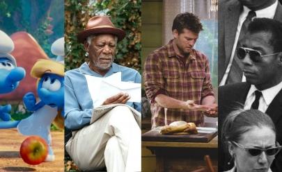 4 grandes estreias para curtir nos cinemas de Goiânia esta semana