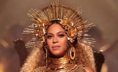 Brasília recebe evento em honra à Beyoncé com limonada grátis