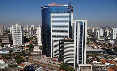 Goiânia ganha novo shopping center voltado para saúde e life style