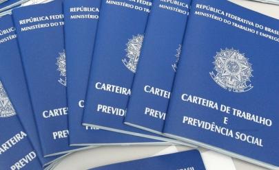 Prefeitura abre 67 vagas de empregos em Goiânia