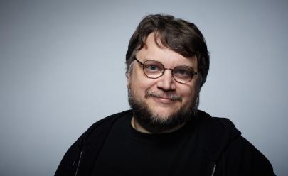 Histórias Para Contar No Escuro ganhará adaptação para o cinema com direção de Del Toro