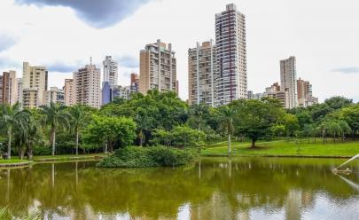 Goiânia sedia evento que irá discutir assuntos da cadeia produtiva do turismo em Goiás