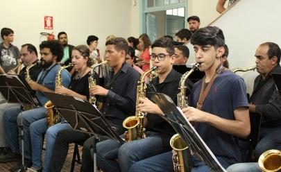 Instituto Gustav Ritter abre inscrições para cursos de música