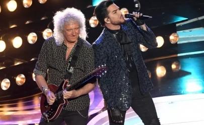 Banda com membros originais do Queen anuncia turnê no Brasil