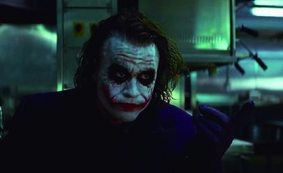 Heath Ledger: confira os filmes mais inesquecíveis do ator