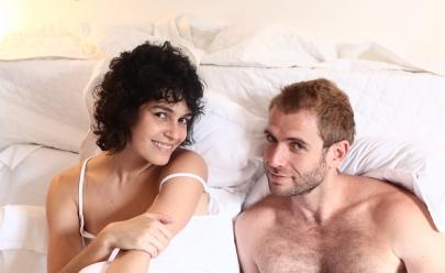 Espetáculo sobre casamento entra em cartaz em Brasilia