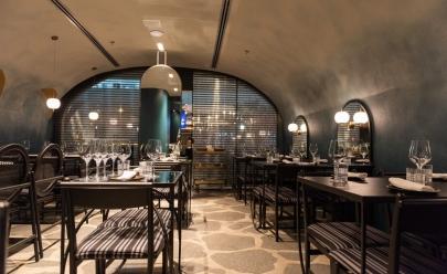 Lugares aconchegantes para tomar vinho em Goiânia