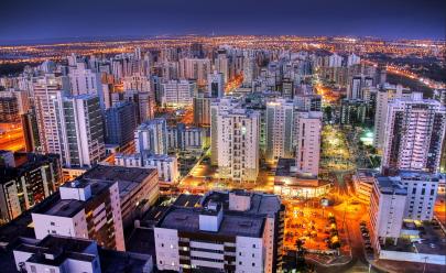 10 motivos para você se apaixonar por Águas Claras em Brasília
