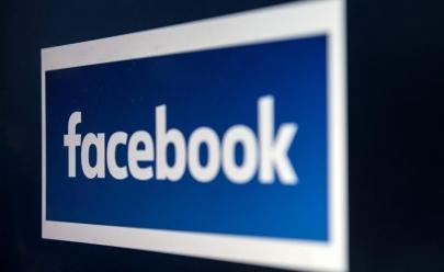 Facebook tira do ar páginas de fake news e atinge o MBL que reclama de censura